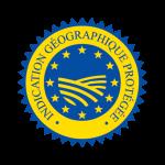 IGP Indication Géographique Protégée Volailles Fermières des Landes