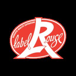 Label Rouge Volailles Fermières des Landes